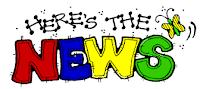 https://sites.google.com/a/seminole.k12.ga.us/katinakirkland/Home/weekly-newsletter